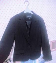 2 blazers por 50,00