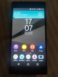 Sony Xperia Z5 32gb Resistente a água