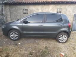 Carro Fox 2012/2013 - 2012