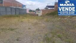 Terreno à venda, com 1.600 metros em Bezerros/PE - REF.523