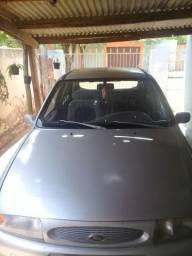 Fiesta - 1998