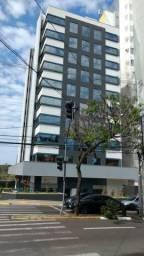 Sala comercial Torre Empresarial Washington Luiz