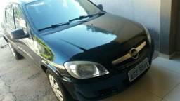 Vendendo carro - 2011