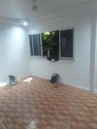 Tocantins apartamento 2 qts