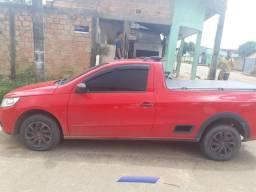 Vendo carro 16,500 - 2013