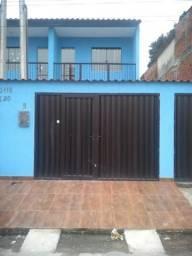 Alugo casa em Itaguaí