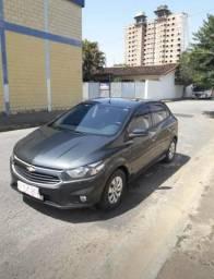 Chevrolet Onix LT - 16/17 - 2017
