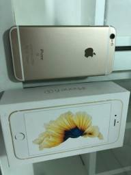 IPhone 6s 23 Gb