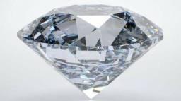 Diamantes Réplica