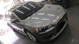 LANCER GT 12/12 IMPORTADO 2012
