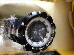 1ecbc8d1066 Invicta original