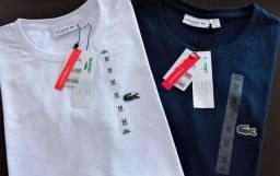 692a1294561a4 Camisetas Masculina Peruana - Promoçao Valida Apenas Para Tamanho P