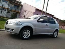 Fiat Palio - 2008