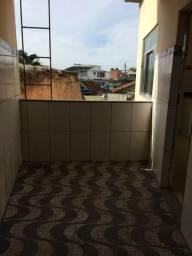 Bento Ribeiro Linda Casa 1 Quarto Primeira Locação Oportunidade Única