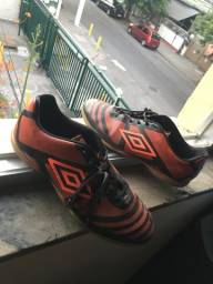 Futebol e acessórios - Niterói d4a4d8bd3bb71
