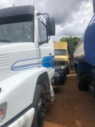 Caminhão 19-35