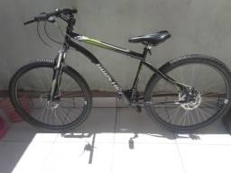 Bicicleta esportiva Houston Netuno 877f4a8192419