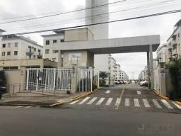 Apartamento à venda com 3 dormitórios em Santos dumont, São leopoldo cod:10140