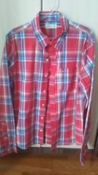 73636783d Camisas e camisetas - Rio Pequeno
