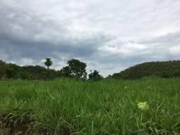 Fazenda Formoso GO