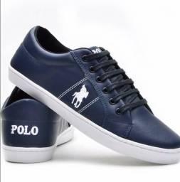 Roupas e calçados Masculinos - RA IX - Ceilândia 82418beb91e6e