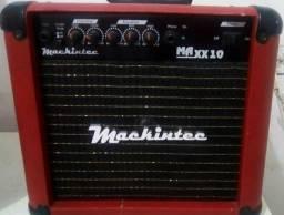 Cubo para guitarra Mackintec MA-xx10