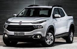 FIAT TORO 2019/2019 2.0 16V TURBO DIESEL VOLCANO 4WD AT9 - 2019