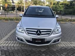 Mercedes - B180 2010 - 2010