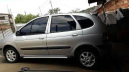 Renault Scenic - 2009