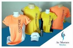 a30073fcfa173 blusas personalizadas