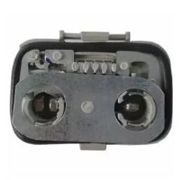 Soquete Circuito Inferior Freio Lanterna Siena 2001 A 06 Esq