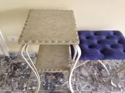 Mesa para sala