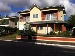PF - Casa em Muro Alto / 4 Suítes 300m² c/ Piscina Privativa