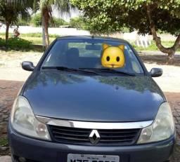 Vendo com urgência Renault - 2010