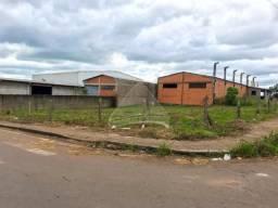 Terreno à venda em Xangrilá, Passo fundo cod:12547