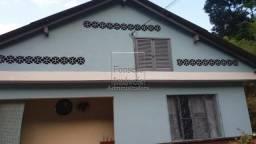 Casa à venda em Centro, Petrópolis cod:3883