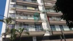 Apartamento à venda com 3 dormitórios em Méier, Rio de janeiro cod:M3930