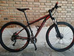 b2cc4090e hidraulica