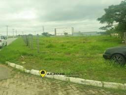 (área 3.540m2) Excelentes terrenos Comerciais na Morada da Barra em Resende RJ. )