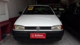 Volkswagen Gol - 1999