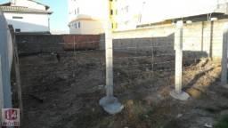Terreno no Antares cod.921