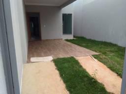 Casa adriana parque com entrada apenas 16 mil, px mercado do povo, anapolis