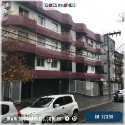 Apartamento - 3 quartos - Michel