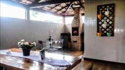 Apartamento 2 quartos à venda, 2 quartos, 1 suíte, 2 vagas, Calafate - Belo Horizonte/MG