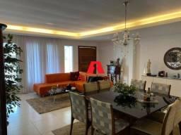 Linda casa a venda no Bairro Bosque - com 03 suites, toda reformada.