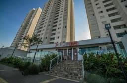 Apartamento com 3 quartos, 89 m² - Village Veneza - Goiânia/GO