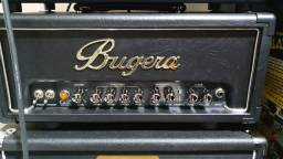 Amplificador Bugera G5 5w