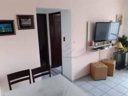 Título do anúncio: Apartamento com 3 dormitórios à venda, 155 m² por R$ 380.000,00 - Bandeirantes - Cuiabá/MT