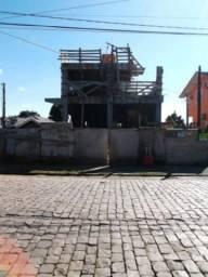 Loja comercial para alugar em São josé, Canela cod:229255