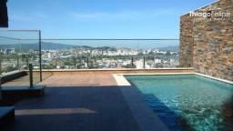 Apartamento à venda com 5 dormitórios em Campinas, São josé cod:99906